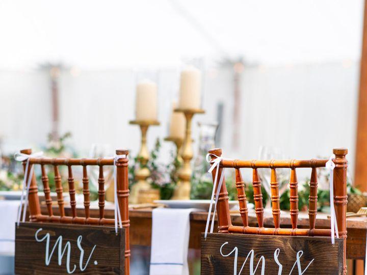 Tmx Awpfavorites095 51 113304 1571428318 Charlottesville, VA wedding planner