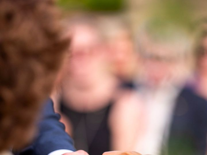 Tmx Awpfavorites119 51 113304 1571428330 Charlottesville, VA wedding planner
