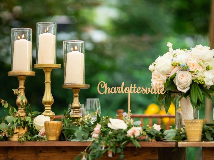 Tmx Awpfavorites158 51 113304 1571428330 Charlottesville, VA wedding planner
