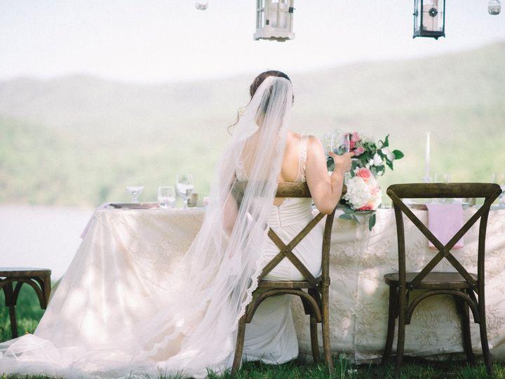 Tmx Barb Scout Camp Shoot 2017 00092 51 113304 1571428441 Charlottesville, VA wedding planner