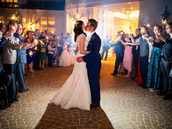 Tmx Christina Brian 14 51 113304 1558047041 Charlottesville, VA wedding planner