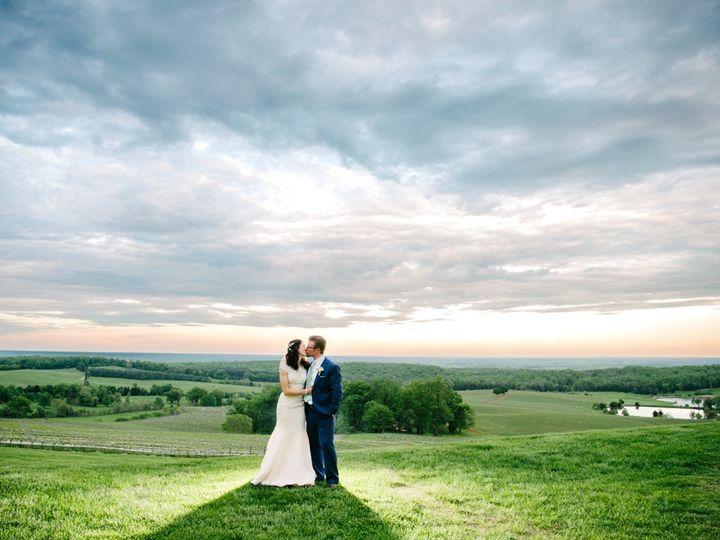 Tmx Christina Brian 1 51 113304 1558047041 Charlottesville, VA wedding planner