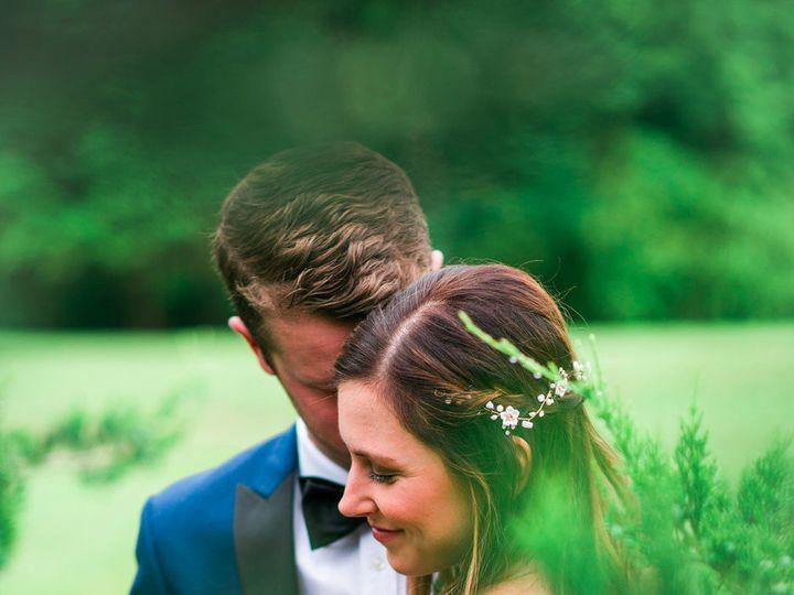 Tmx Michele Dan S Wedding All Photos 0079 51 113304 1571428494 Charlottesville, VA wedding planner