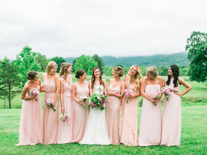 Tmx Michele Dan S Wedding All Photos 0343 51 113304 1571428481 Charlottesville, VA wedding planner