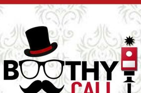 Boothy Call