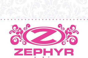 Zephyr Weddings