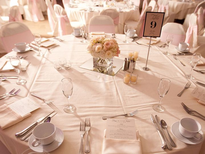 Tmx 1352841536434 TableNumber Coralville wedding invitation