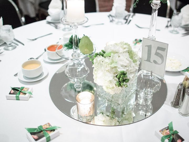 Tmx 1352841593908 TableNumbers3 Coralville wedding invitation