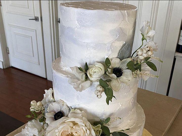 Tmx 39f9d1a0 C4eb 47f1 B5f7 F1fb5b4321c7 51 363304 161478323761292 Edison, NJ wedding cake