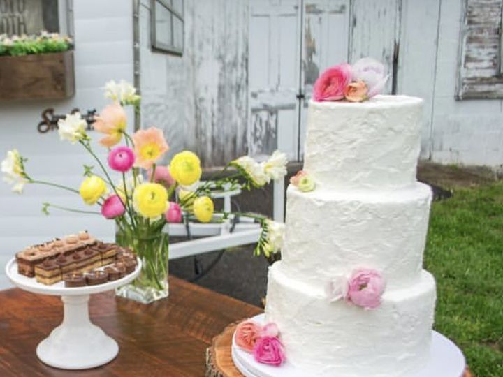 Tmx 613d4683 A89c 4940 B947 Cf541777ce6b 51 363304 161478323792449 Edison, NJ wedding cake