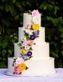 Tmx Essexdesign 51 363304 1559309235 Edison, NJ wedding cake