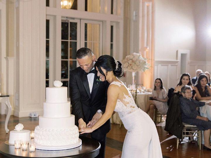 Tmx F68b2957 1f03 4956 Ad82 A4976f92ecb2 51 363304 161478323963395 Edison, NJ wedding cake