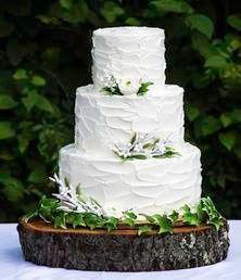 Tmx Hunterdondesign 51 363304 1559309240 Edison, NJ wedding cake