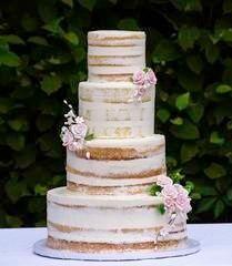 Tmx Somersetdesign 51 363304 1559309224 Edison, NJ wedding cake
