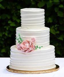 Tmx Thehudson 51 363304 1559309091 Edison, NJ wedding cake