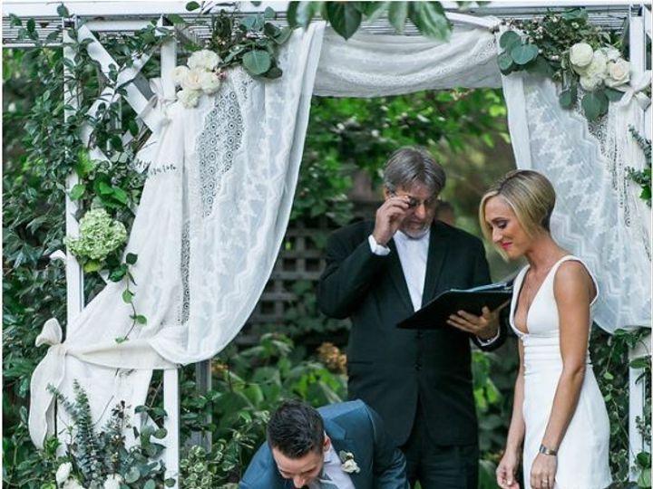 Tmx 1474505980346 Murphy Heller15 Brentwood, CA wedding officiant