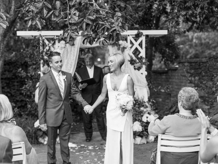 Tmx 1474505980552 Murphy Heller17 Brentwood, CA wedding officiant