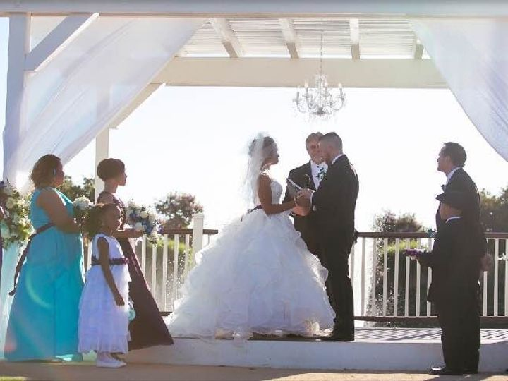 Tmx 1474506157701 Veronica Ryan13 Brentwood, CA wedding officiant