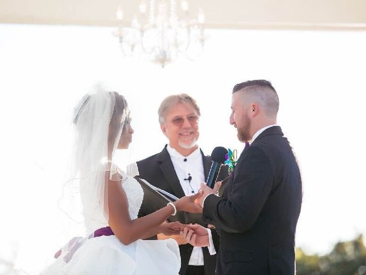 Tmx 1474506162975 Veronica Ryan1 Brentwood, CA wedding officiant