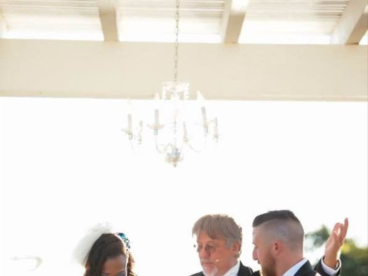 Tmx 1474506178062 Veronica Ryan7 Brentwood, CA wedding officiant