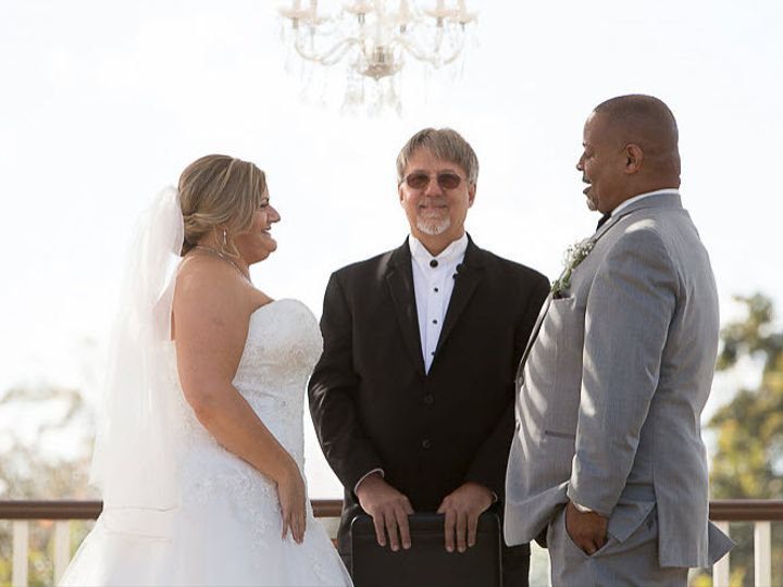 Tmx 2017 10 23 14 28 15 51 904304 Brentwood, CA wedding officiant