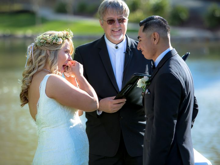 Tmx 8x2a7315 51 904304 Brentwood, CA wedding officiant
