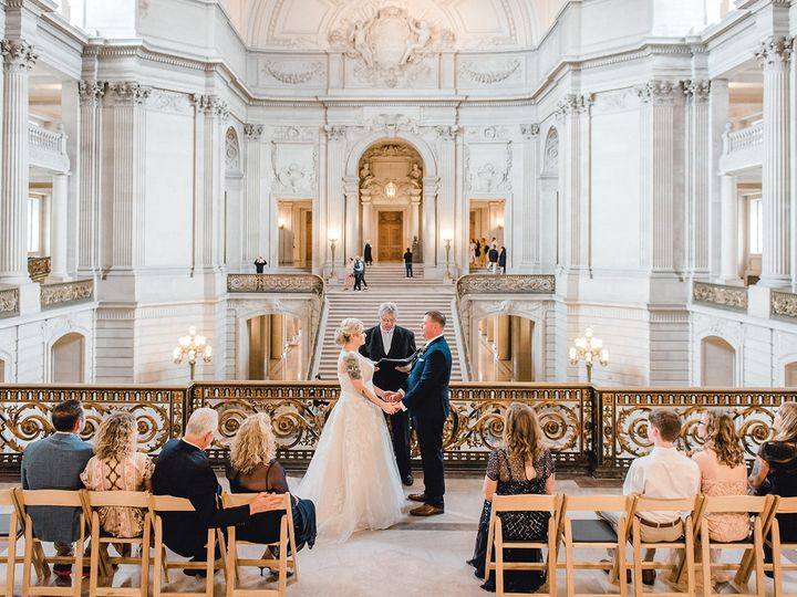 Tmx Chloe Ben Wedding 245 Of 712 Websize 51 904304 157867901097398 Brentwood, CA wedding officiant