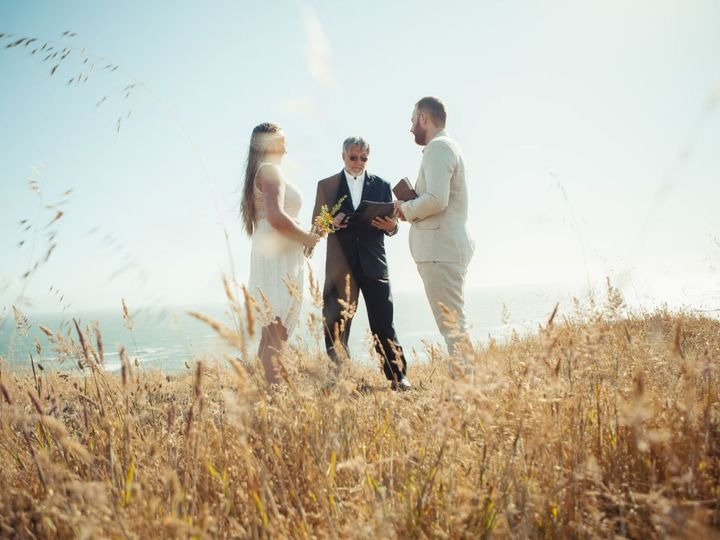 Tmx Grabowski Best Photo3 51 904304 Brentwood, CA wedding officiant