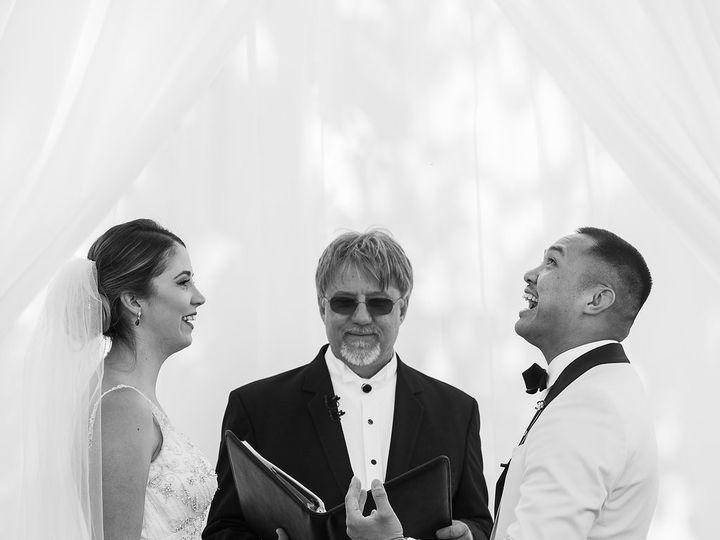 Tmx Wedding 05 2016 Club Los Meganos 4 51 904304 157867932977608 Brentwood, CA wedding officiant