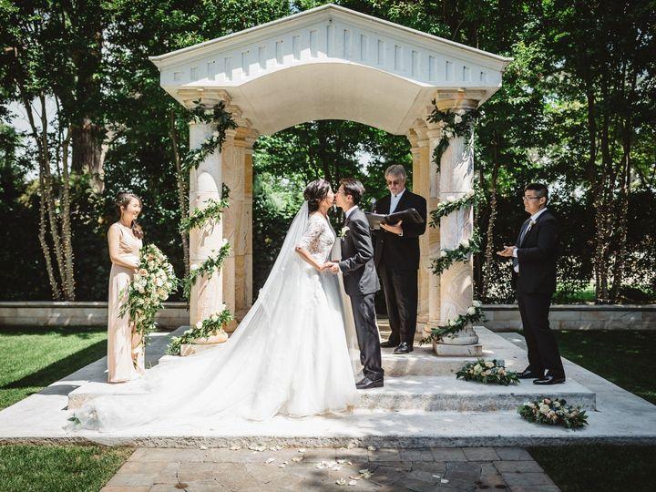 Tmx Wedding 05 2019 Brownstone Gardens 5 51 904304 157868019137378 Brentwood, CA wedding officiant