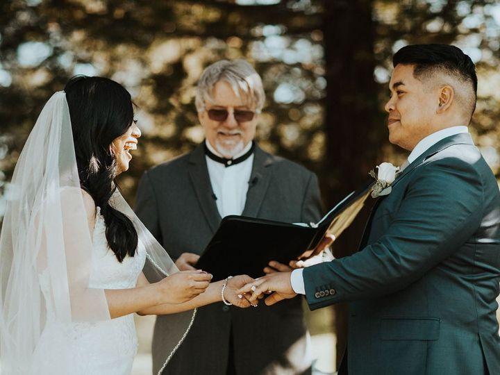 Tmx Wedding 05 2019 Santa Rosa Golf Country Club Groom Ring 2 51 904304 157868015294240 Brentwood, CA wedding officiant