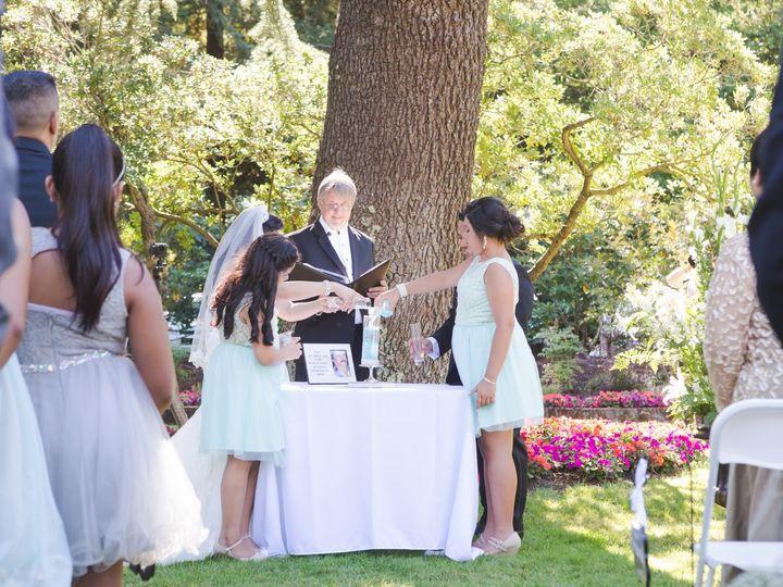 Tmx Wedding 07 2016 Hacienda De Las Flores 2 51 904304 157868041755815 Brentwood, CA wedding officiant