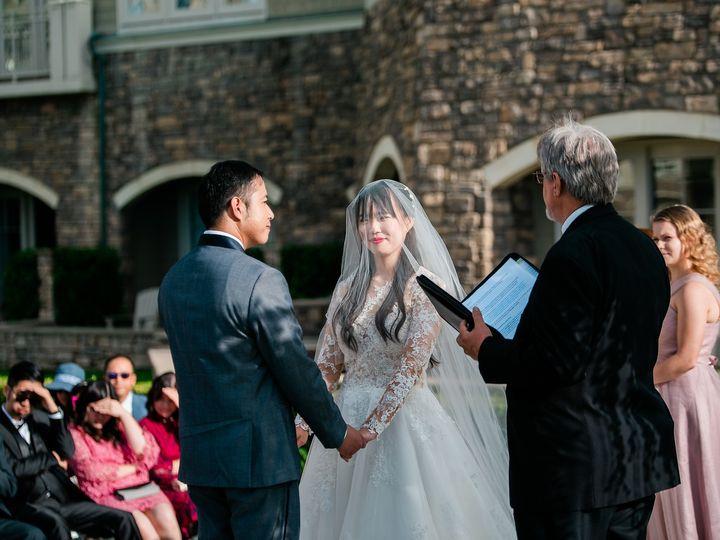 Tmx Wedding 09 2019 The Ritz Carlton Half Moon Bay 11 51 904304 157868091517952 Brentwood, CA wedding officiant