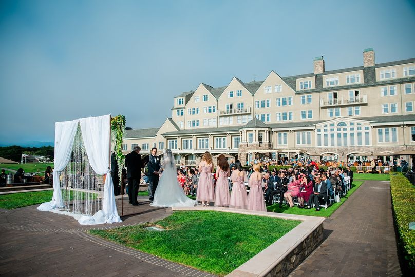 wedding 09 2019 the ritz carlton half moon bay 37 51 904304 157868067876404