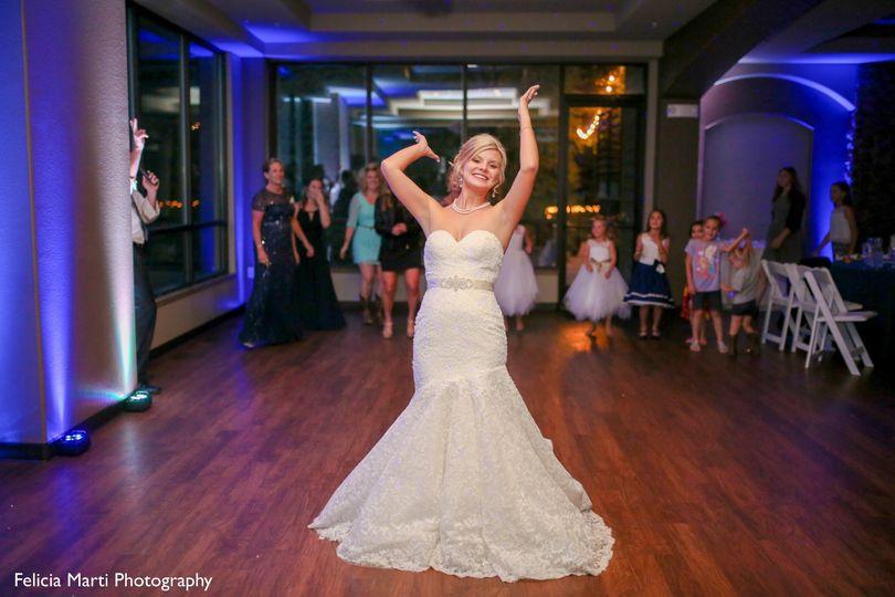 felicia marti photography wedding reception 2 51 24304 1566580168