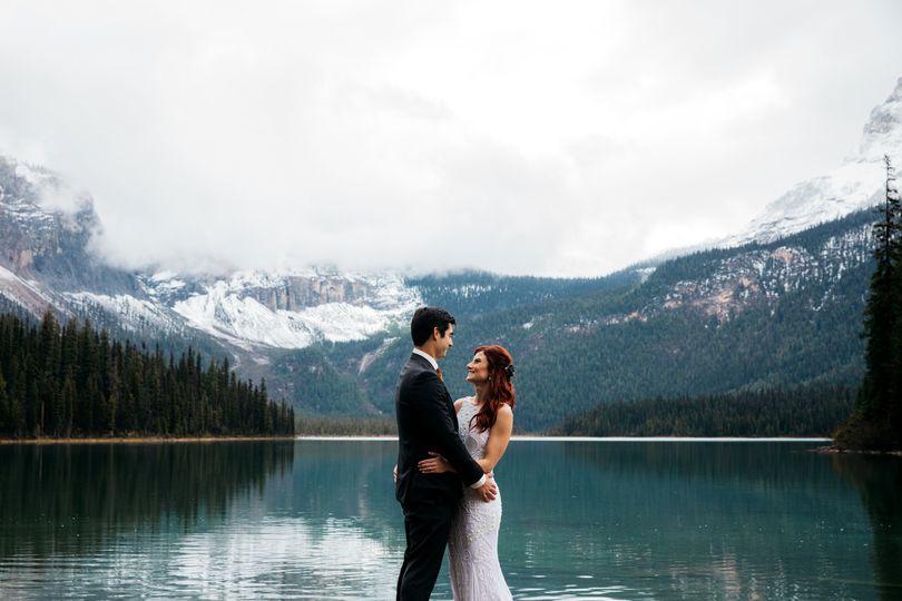 calgary banff lake louise emerald lake 297 51 124304 157922084614349