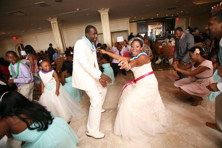 bfd9904ec35b2930 1372800682314 marcellus wedding 2