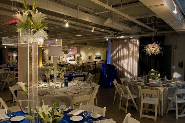 Tmx 1263331145776 IMG4043 Reading, Pennsylvania wedding venue