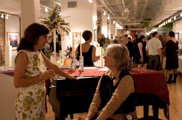 Tmx 1263331261979 IMG4517 Reading, Pennsylvania wedding venue