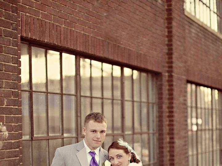 Tmx 1428520438972 Racheljohn100 Reading, Pennsylvania wedding venue