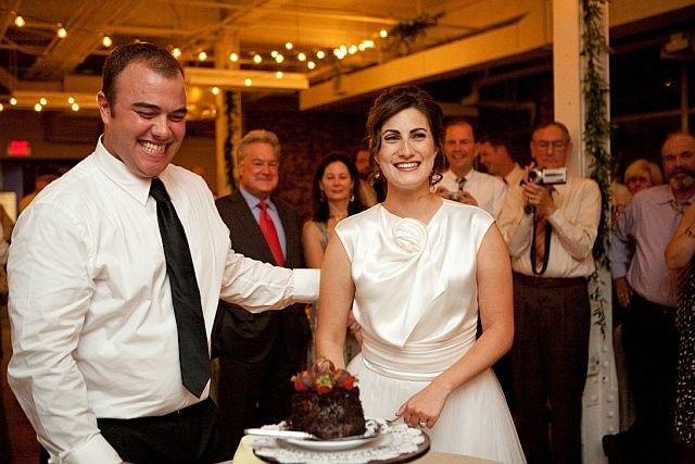 Tmx 1428520549128 716bg Reading, Pennsylvania wedding venue