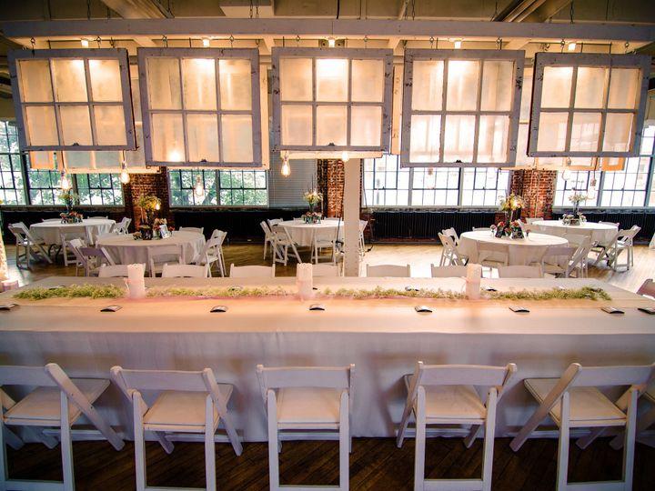 Tmx 1428520775936 Emily And Robbie 089b Reading, Pennsylvania wedding venue