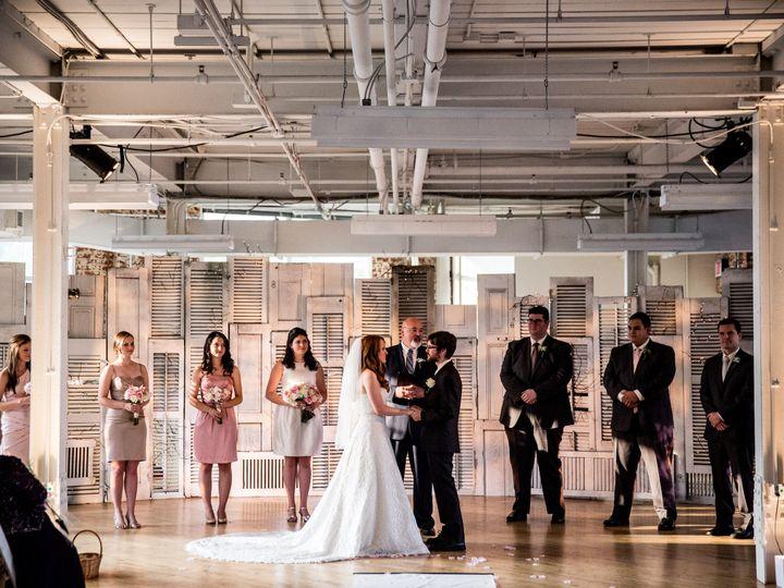 Tmx 1428521164444 Emily And Robbie 183 Reading, Pennsylvania wedding venue
