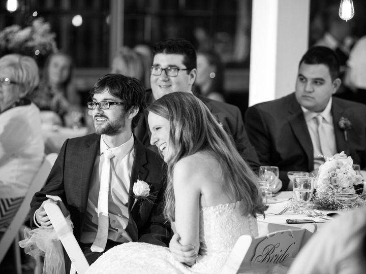 Tmx 1428521260401 Emily And Robbie 410 Reading, Pennsylvania wedding venue