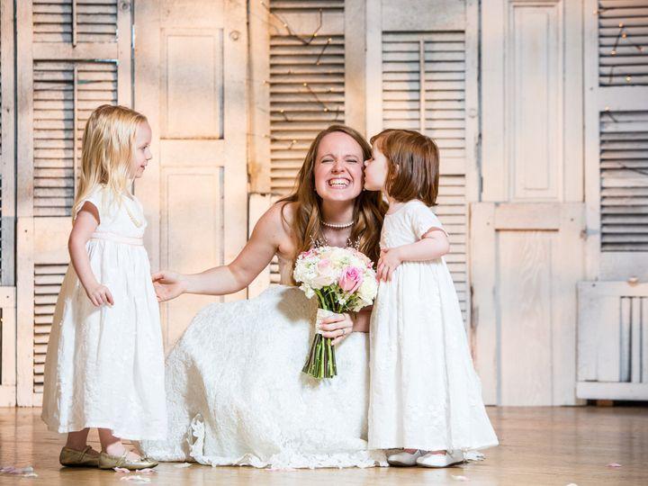 Tmx 1428521347761 Emily And Robbie 271 Reading, Pennsylvania wedding venue