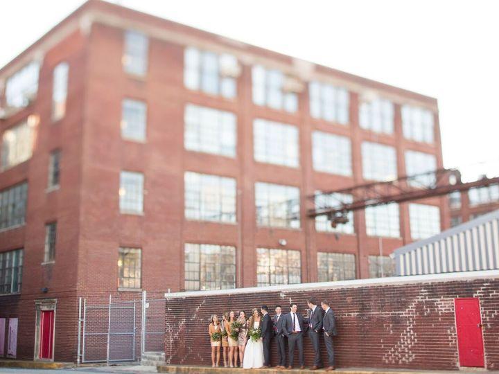 Tmx 1510673792971 5763uvjkn3ol1avsdmeudm6yt5ppts67p89flp6sotq 1 Reading, Pennsylvania wedding venue