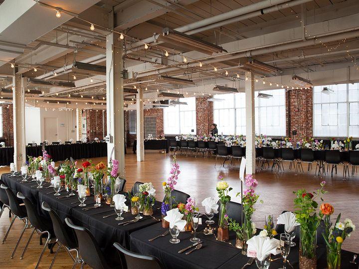 Tmx 1510674330061 076 Reading, Pennsylvania wedding venue