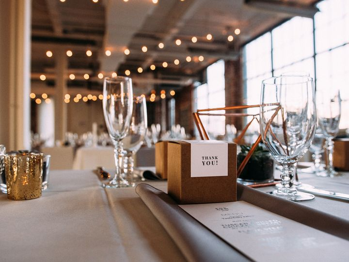 Tmx 1510674834866 Weddings.55 Reading, Pennsylvania wedding venue