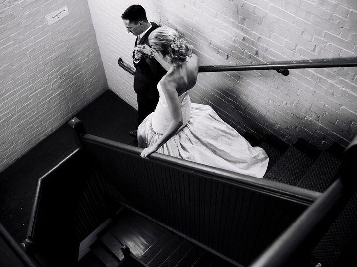Tmx 1510674973699 Weddings.15 Reading, Pennsylvania wedding venue