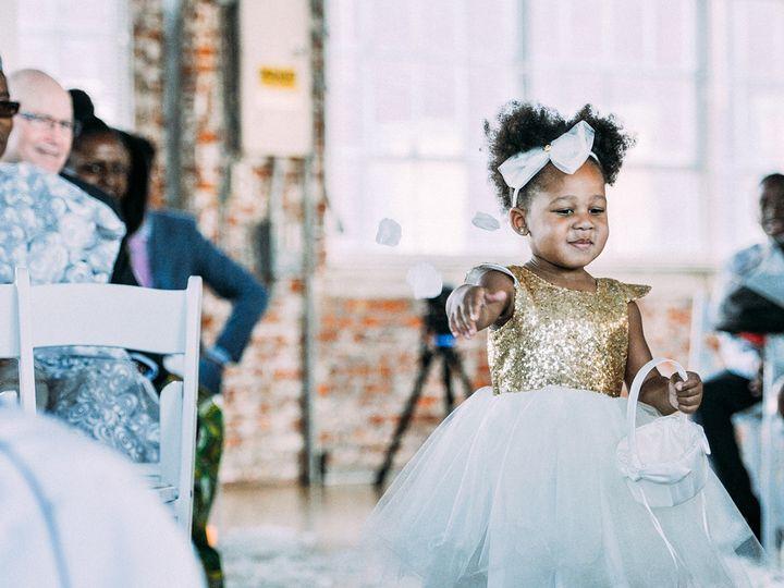 Tmx 1510675475861 Weddings.47 Reading, Pennsylvania wedding venue